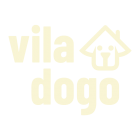 Daycare de Cachorros Vila Leopoldina - Daycare de Cachorros - Ideal Creches